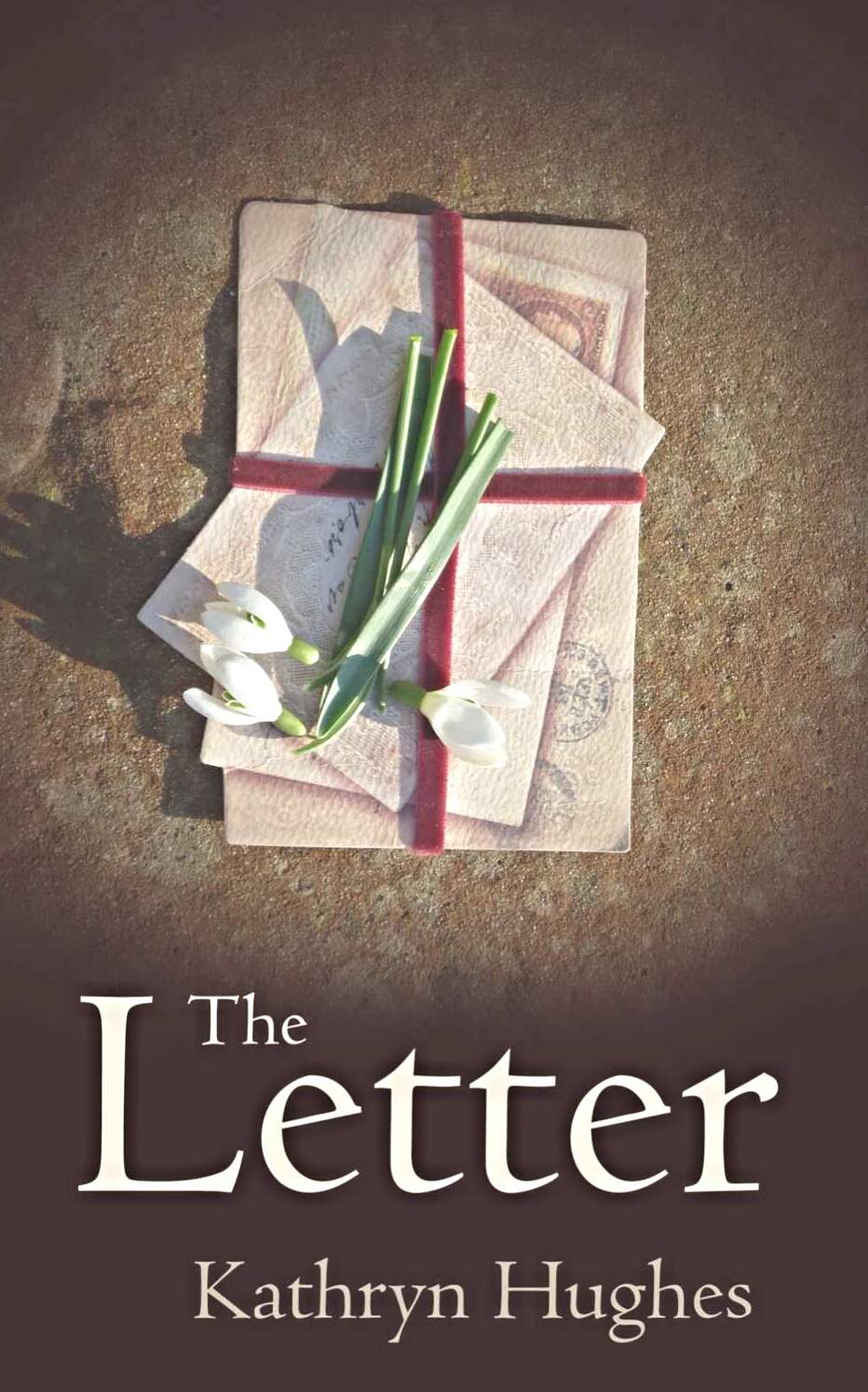 Book review the letter by kathryn hughes ajoobacats blog image madrichimfo Images