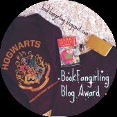blogawardbutton.png